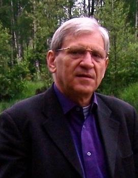 edward-jakubowicz.JPG